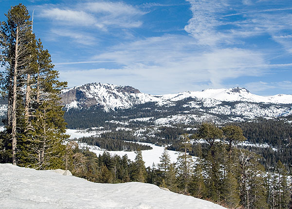 Image result for amador county ca
