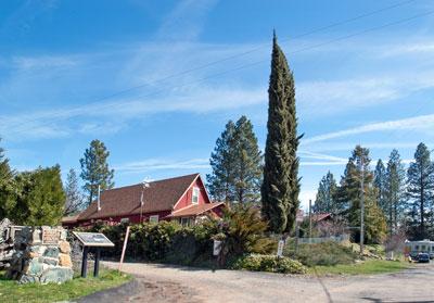 national register 92000854 michigan bluff last chance trail in placer county california michigan bluff last chance trail in