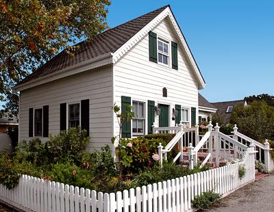 National Register #92000995: William Adam Simmons House in